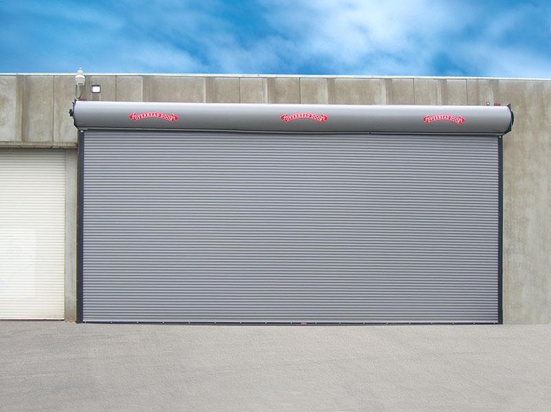 Overhead Door Company Pittsburgh Pa Garage Door Repair