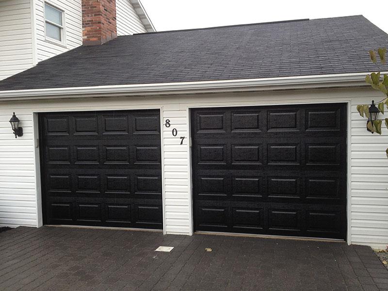 ... Garage Door Installation New Kensington PA ...