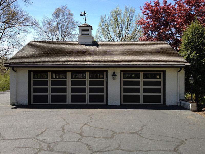 ... Garage Door Installation Burgettstown PA ...