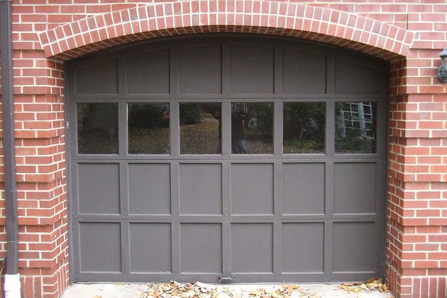 ... Garage Door Repair New Kensington PA ...