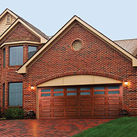 Garage Door Installation Burgettstown PA