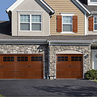 Garage Door Installation New Kensington PA