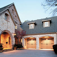 Garage Doors Greensburg PA