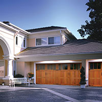 Garage Door Installation Greensburg PA