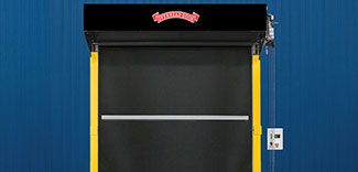 Commercial Garage Door Repair Burgettstown Pa Ohd